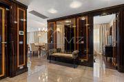 Cannes - Californie - Appartement rénové avec prestations  haute de gamme - photo4