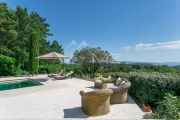 Close to Gordes - Beautiful holiday house with view - photo3