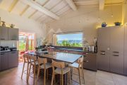 Roussillon - Beautiful villa in a wonderful environment - photo6