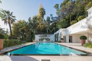 Cannes - Sur les hauteurs - Vue mer panoramique - photo7