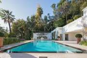 Cannes - On the heights - Panoramic sea view - photo7