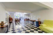 Nice - Cimiez - Duplex apartment in a Castle - photo4