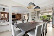 Arrière-pays cannois - Superbe villa rénovée - photo5
