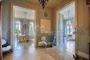 Cabourg - Villa de caractère au coeur de la ville - photo4