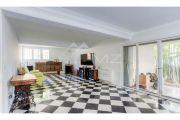 Nice - Cimiez - Duplex apartment in a Castle - photo6