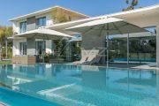 Arrière pays cannois - Villa contemporaine - photo2
