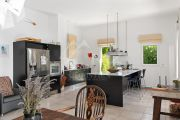Close to Cannes - Lovely property with panoramic sea views - photo4