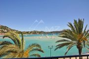 Villefranche-sur-Mer - Renovated waterfront apartment with sea view - photo5