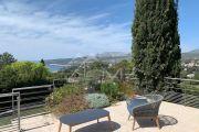 Superb contemporary property sea view Cassis - photo4