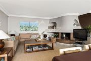 Close to Cannes - Tanneron - Modern provencal style villa - photo7
