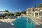 Cannes hinterland - Stunning property - photo3
