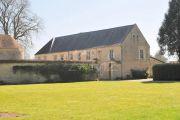 Chateau avec parc et bois proche Caen - photo8