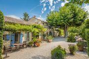 """Close to Saint Rémy de Provence - Renovated """"mas"""" - photo1"""