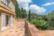Antibes - Delightful provençal property - photo18