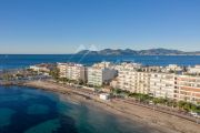 Cannes Palm Beach - New program HELIOS - Luxurious two rooms apartment HEKA - photo8