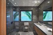Канны - Калифорни - Великолепная квартира с отделкой класса люкс - photo8
