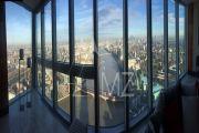 ROYAUME-UNI - LONDRES - DANS UN PRESTIGIEUX COMPLEX - photo3