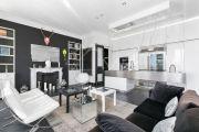 Cannes Croisette - Wonderful Apartment - photo7
