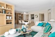 Канны - Montrose - Апартаменты в новом элитном жилом комплексе - photo3