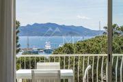 Канны - Порт Канто - Апартаменты с видом на море - photo1