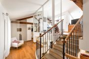 Marseille - Bompard - Property in absolute calm - photo14