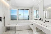 Cannes Croisette - Spacieux appartement rénové - photo9