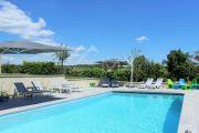 Gordes - Confortable maison de vacances - photo3
