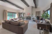 SAINT PAUL DE VENCE  - Charming Provencal style house - photo6
