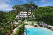 Канны - Калифорни - Великолепная квартира с отделкой класса люкс - photo2