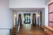 Saint-Paul de Vence - Splendid contemporary villa - photo9