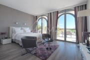 Saint-Jean Cap Ferrat - Modern sea view property - photo15