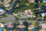 Saint-Tropez - Building plot of land ideally located - photo3