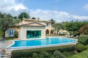 Cannes Backcountry - Rare opportunity of two houses combined - photo16