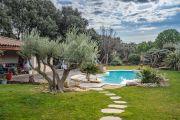 Proche Aix-en-Provence - Belle maison moderne - photo9