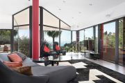 Villefranche-sur-Mer - Villa Luxueuse - photo3
