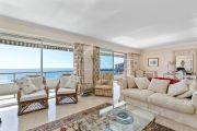Канны - Калифорни - Квартира с видом на море - photo6
