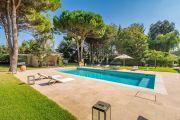 Saint-Tropez - Charming house - photo9