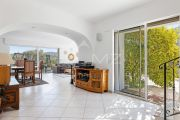 Close to Cannes - Les Adrets - Beautiful family property - photo8