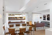 Cannes center - sea view apartment - photo4