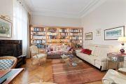 Appartement villa - Cannes - photo3