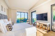 Saint-Tropez - Stunning high luxury property - photo9