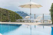 Сан Жан Кап Ферра - Уникальное имение на берегу моря - photo6