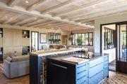 Close to Saint-Tropez - New architect villa - photo8