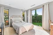 Mougins - Villa moderne avec piscine - photo10