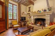 Close to Aix-en-Provence - Authentic 19th century stone house - photo4