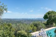 Cannes backcountry - Breathtaking views - photo12