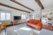 Aix-en-Provence - Appartement en centre ville - photo7