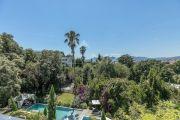 Канны - Нижняя Калифорния - Вид на море - photo3