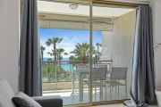 Cannes - Croisette - Panoramic sea view - photo9