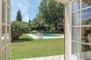 Недалеко от Канн - Вилла в провансальском стиле - photo5